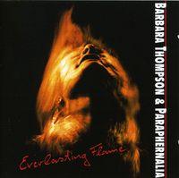 Barbara Thompson - Everlasting Flame