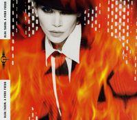 Olga Tanon - A Puro Fuego (Enh)