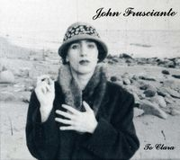 John Frusciante - Niandra Lades & Usually Just A T-Shirt [Import]