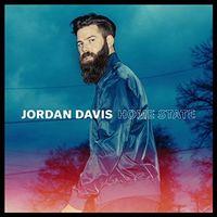 Jordan Davis - Home State [Import]