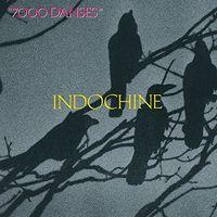 Indochine - 7000 Danses (Ger)