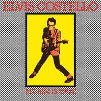 Elvis Costello - My Aim Is True [Vinyl]