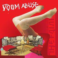The Faint - Doom Abuse [Vinyl]