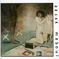 Aksak Maboul - Un Peu de L'ame Des Bandits