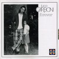 Luca Carboni - Forever