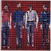 Talking Heads - More Songs About Buildings & Food