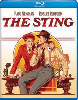 Sting - The Sting
