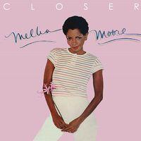 Melba Moore - Closer (Bonus Tracks Edition)
