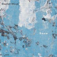 Stephan Micus - Snow [Import]