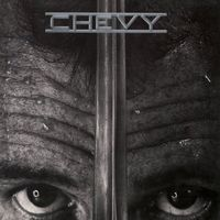 Chevy - Taker