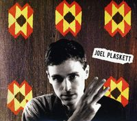 Joel Plaskett - Three [Import]