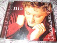 Nia - Christmas Child