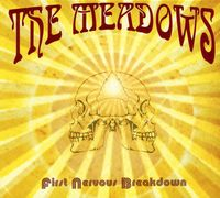 The Meadows - First Nervous Breakdown