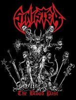 Sinister - Blood Past [Import]