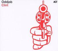 Oddjob - Clint [Import]