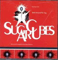 Sugarcubes - Stick Around For Joy [Import]