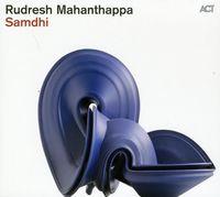 Rudresh Mahanthappa - Samdhi