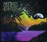 Magic Wands - Aloha Moon
