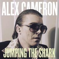 Alex Cameron - Jumping The Shark