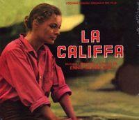 Ennio Morricone Ita - La Califfa (500 Edition) / O.S.T. (Ita)
