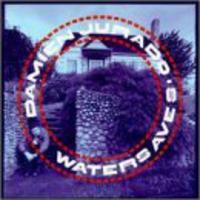 Damien Jurado - Waters Ave S