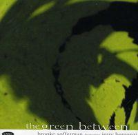 Brooke Sofferman - The Green Between