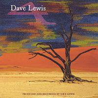 Dave Lewis - 4