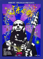 Jaco Pastorius - Jaco: The Film