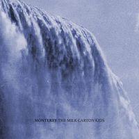 The Milk Carton Kids - Monterey [Vinyl]