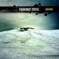 Parkway Drive - Horizons [LP]