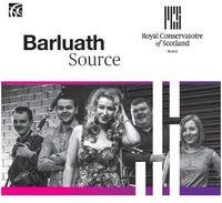 Barluath / Paterson / Hamill - Source