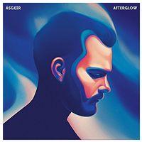 Asgeir - Afterglow [Import LP]