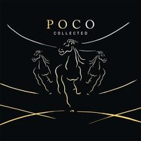 Poco - Collected (Hol)