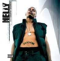 Nelly - Country Grammar [Vinyl]