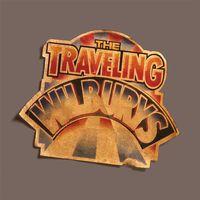 The Traveling Wilburys - The Traveling Wilburys Collection [2 CD/DVD Combo]