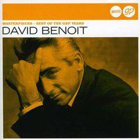David Benoit - Masterpieces-Best Of T [Import]