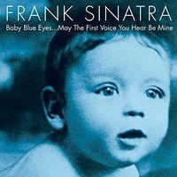 Frank Sinatra - Baby Blue Eyes [2LP]