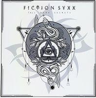 Fiction Syxx - Tall Dark Secret