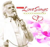 Kenny Rogers - Greatest Folk Songs (Gate) [Limited Edition] [180 Gram]