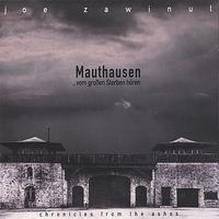Joe Zawinul - Mauthausen
