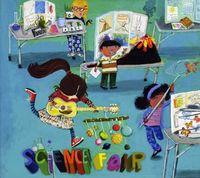 Science Fair - Science Fair