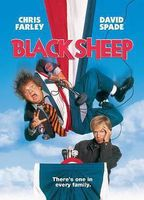 Black Sheep - Black Sheep / (Dol Ws)