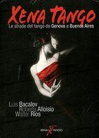 Luis Bacalov - Xena Tango