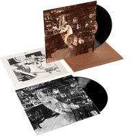 Led Zeppelin - In Through The Out Door: Remastered Deluxe Edition [Vinyl]