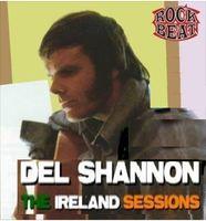 Del Shannon - The dublin sessions