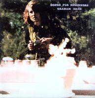 Graham Nash - Songs For Beginners [180 Gram]