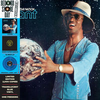 Johnny Guitar Watson - Giant
