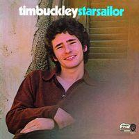 Tim Buckley - Starsailor [180 Gram]