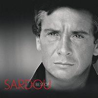 Michel Sardou - Best Of
