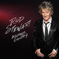 Rod Stewart - Another Country [Deluxe]